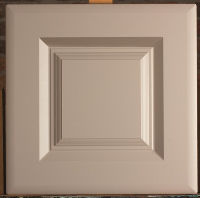 Click here to seee our range of Traditional Replacement Door Colours